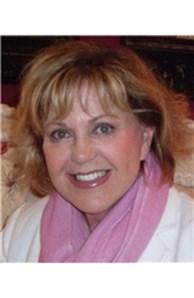 Yvonne Roach