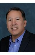 Hector Wong