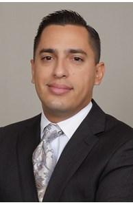 Jonathan Maldonado