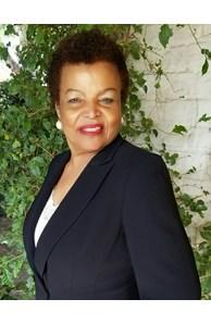 Joycelyn Mcdowell