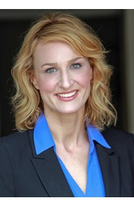 Ashley Iglehart