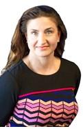 Brenda Schulze