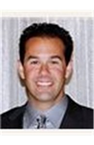 Brian Giangardella
