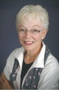 Catherine Gigstad