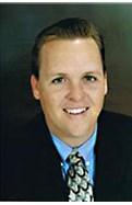 Todd Fortney
