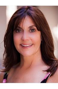 Christy Setaro