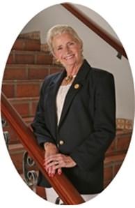 Vivi-Anne Riordan
