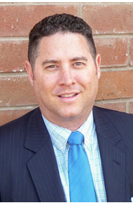 Daniel Meyers