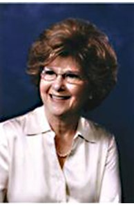 Diana Webber