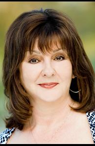 Victoria Weinberg