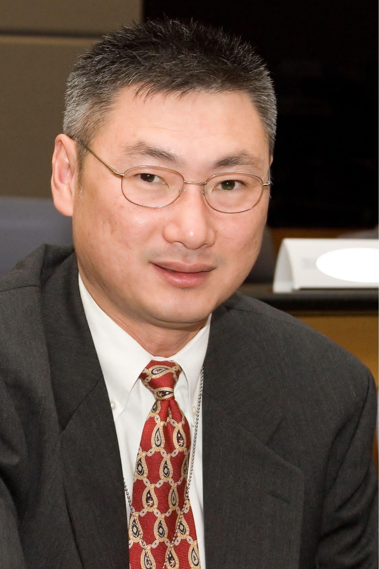Mike Magdesian, Real Estate Agent - Yorba Linda, CA