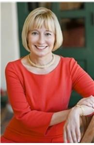 Janie Steckenrider