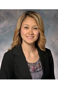 Angie Miranda
