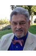 Alvin Knowlton