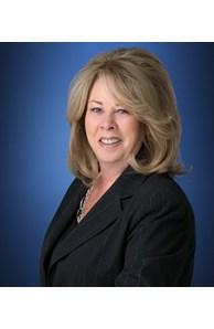 Deborah Pena