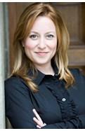 Melyssa Peters