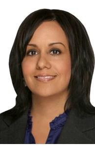 Saundra Bennett