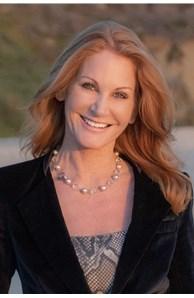Janet Haigg