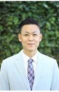 Kenneth Ahn