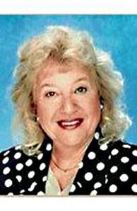 Elsie Wynn