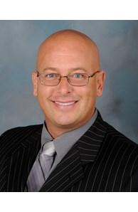 Marc Coffey