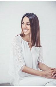 Jessica Foitel