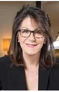 Gail Steinberg