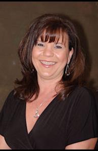 Csilla Carr