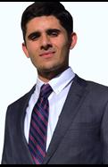 Alexander Sheikh