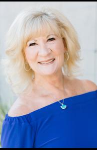 Kay Farish
