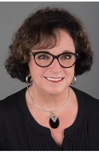Ann Stefanucci