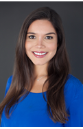 Fernanda Antonello Bailey