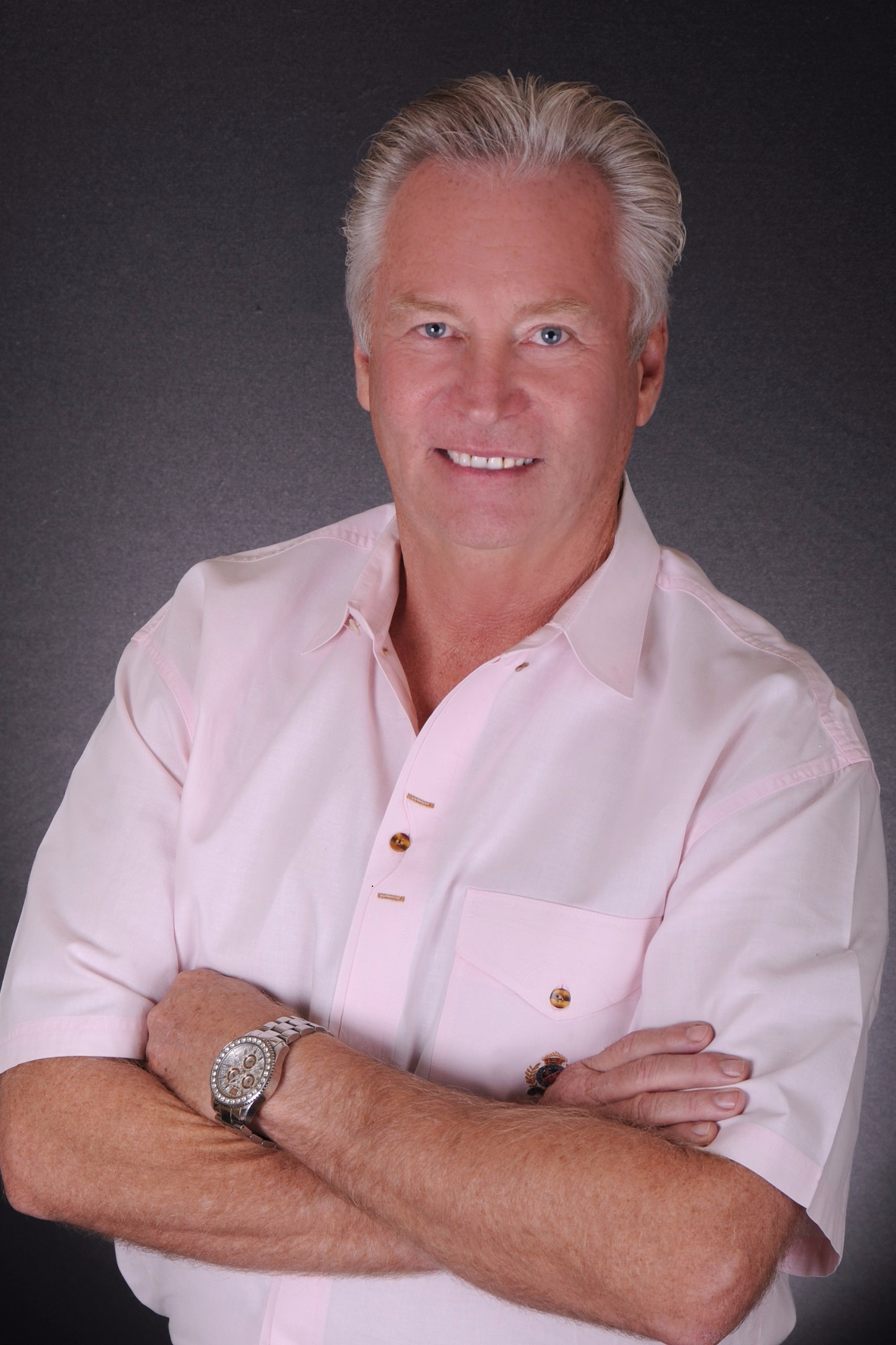 Carl Roetemeyer Real Estate Agent Indian Wells Ca