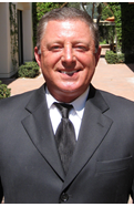 Peter Barshtak