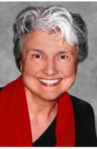 Sara Jo Ward