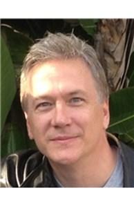 Jonathan Johnson