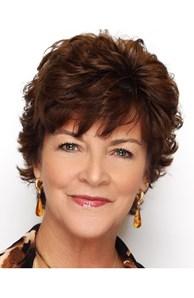 Rita McCook