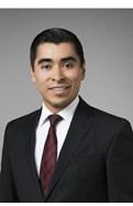 Joseph Vasquez Montes De Oca