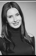 Olesya Grusko Grey