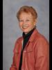 Barbara Casten