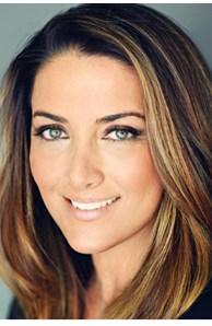 Gabriela Haimes