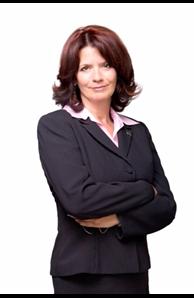 Judy Cossack