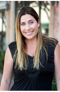 Heidi Casey