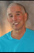 Mark Carmody