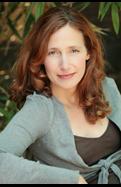 Becky Koppenhaver