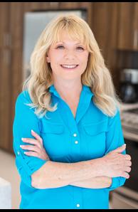 Debbie Bianco
