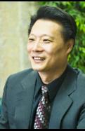 Myung Chon