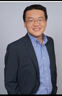Charles Zhou