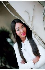 Yolande Ngom