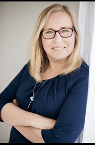 Debbie Bremner